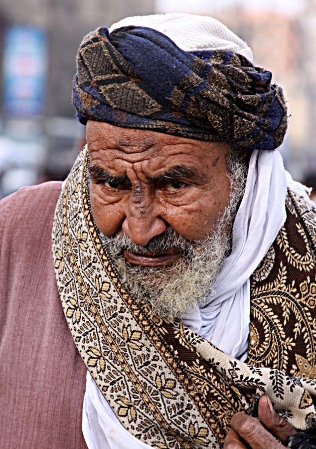 Cairo Istanbul I 163.jpg