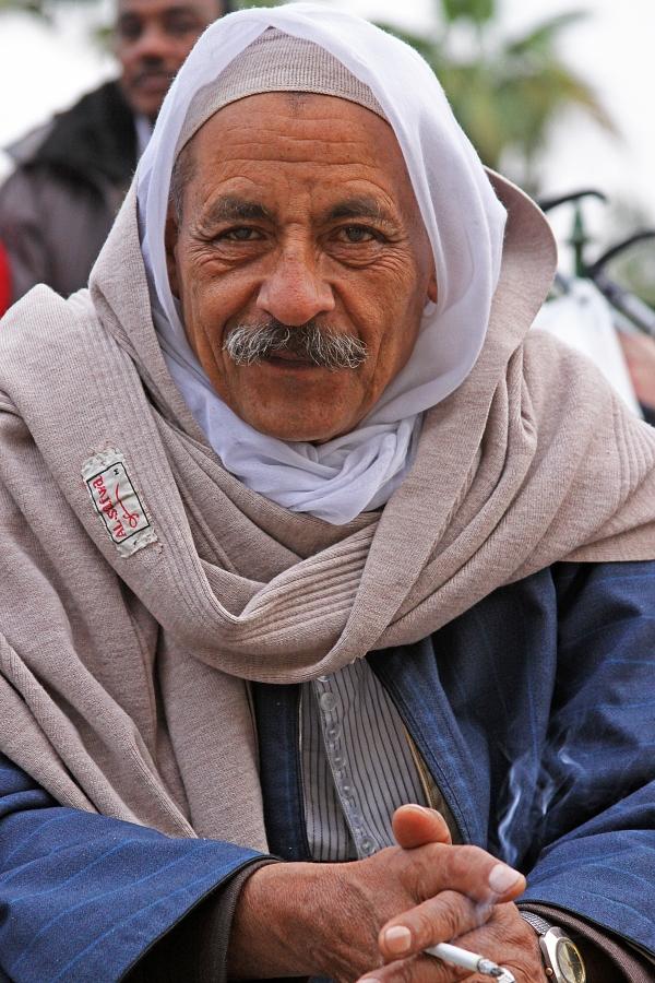 Cairo-Istanbul 2 605.jpg