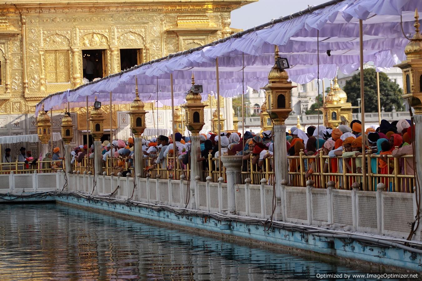 India Delhi-Amritsar 128.jpg