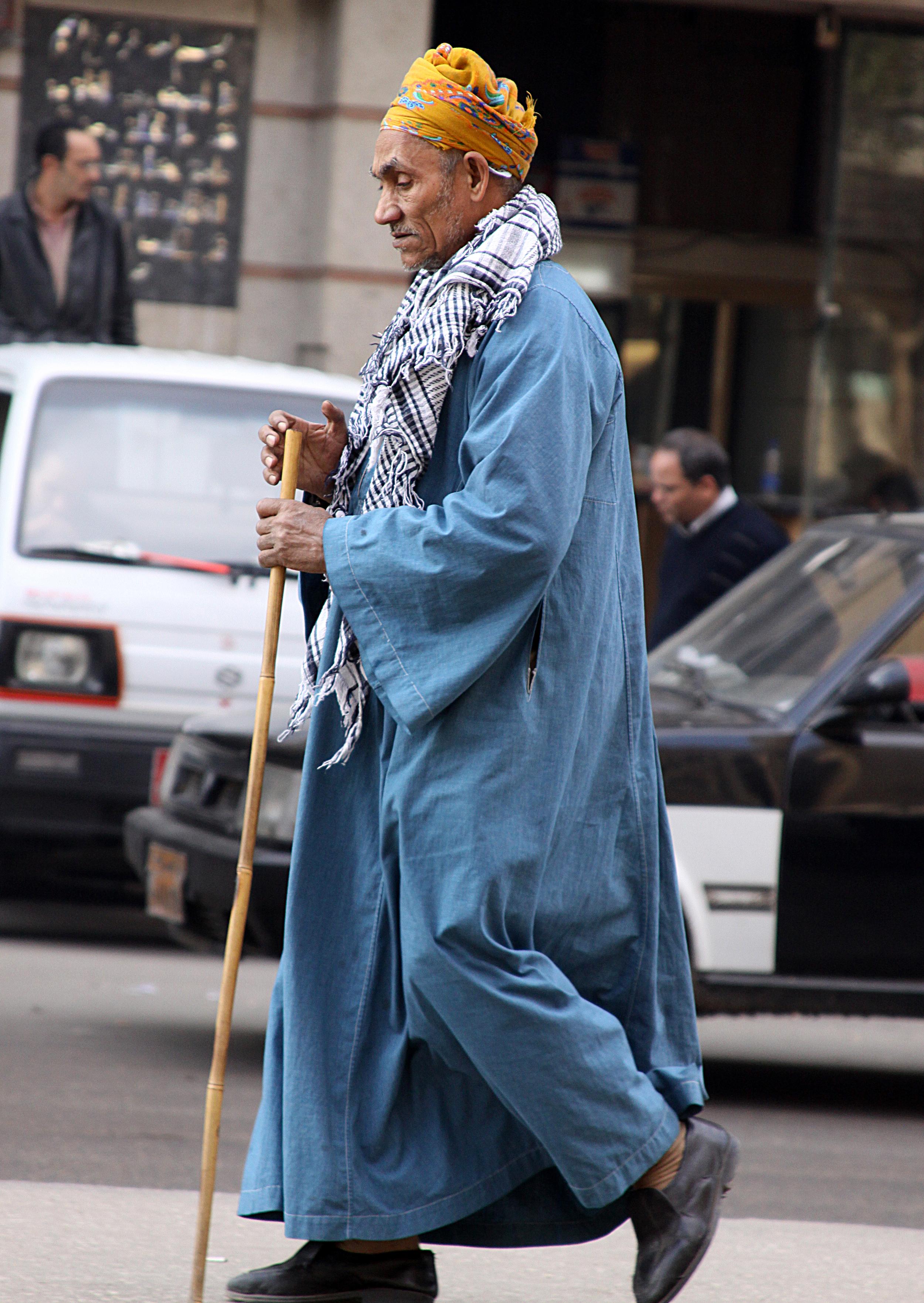 Cairo Istanbul I 170.jpg