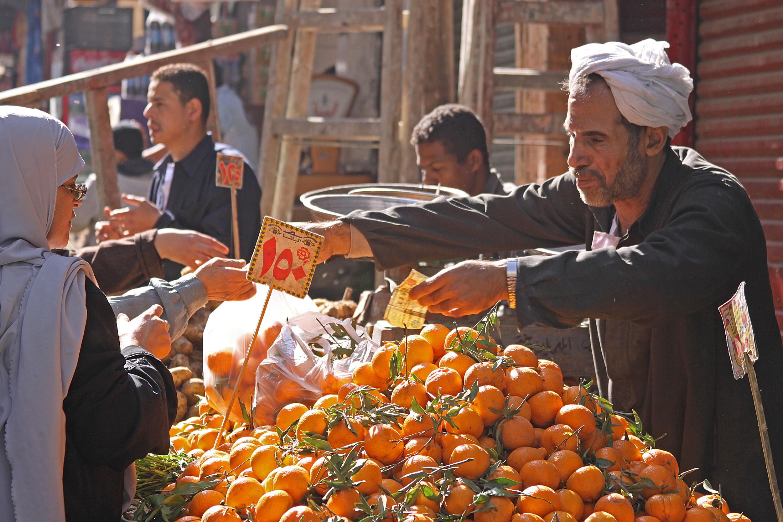 Cairo, Coconut, Wah 093.jpg