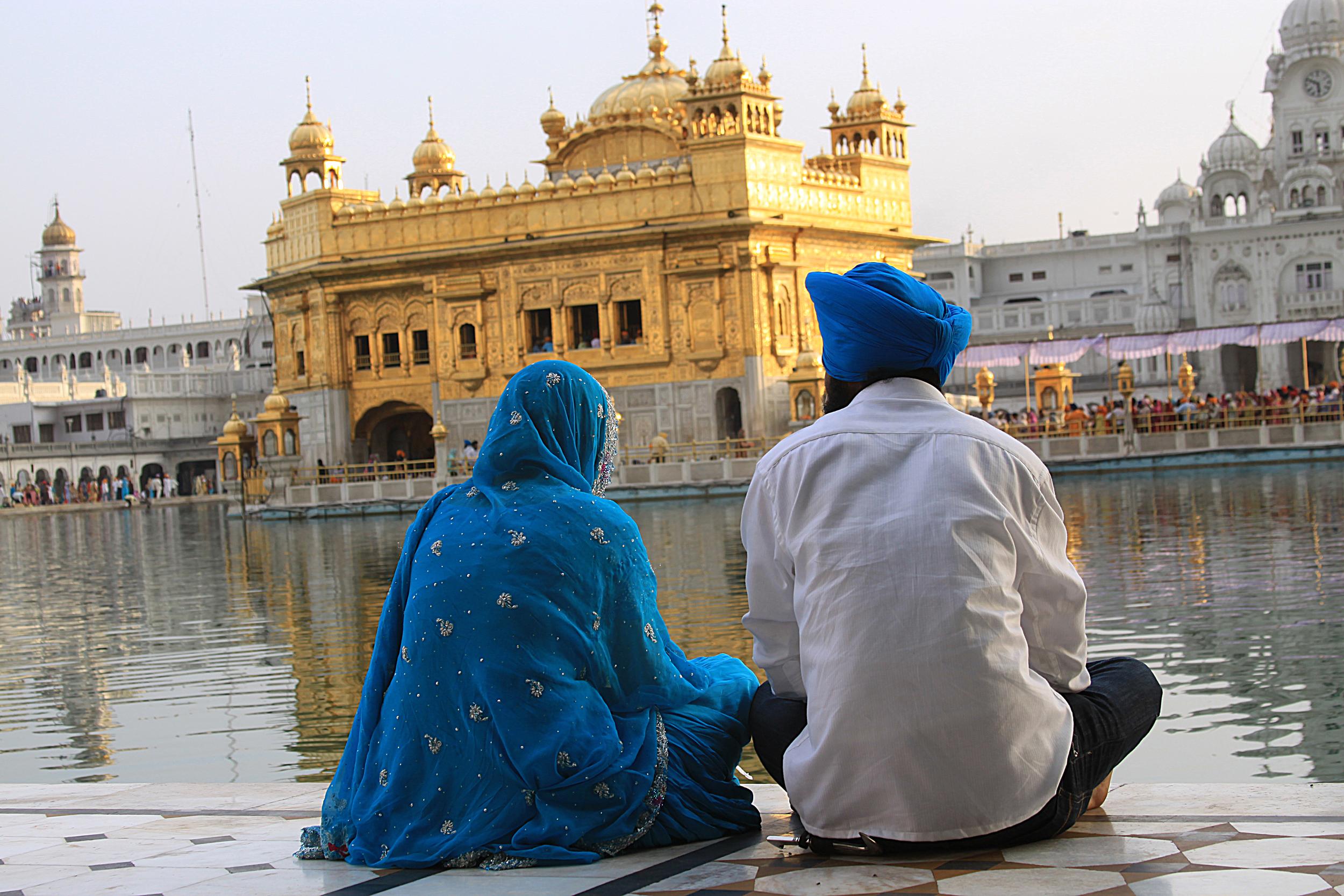 India Delhi-Amritsar 155.jpg