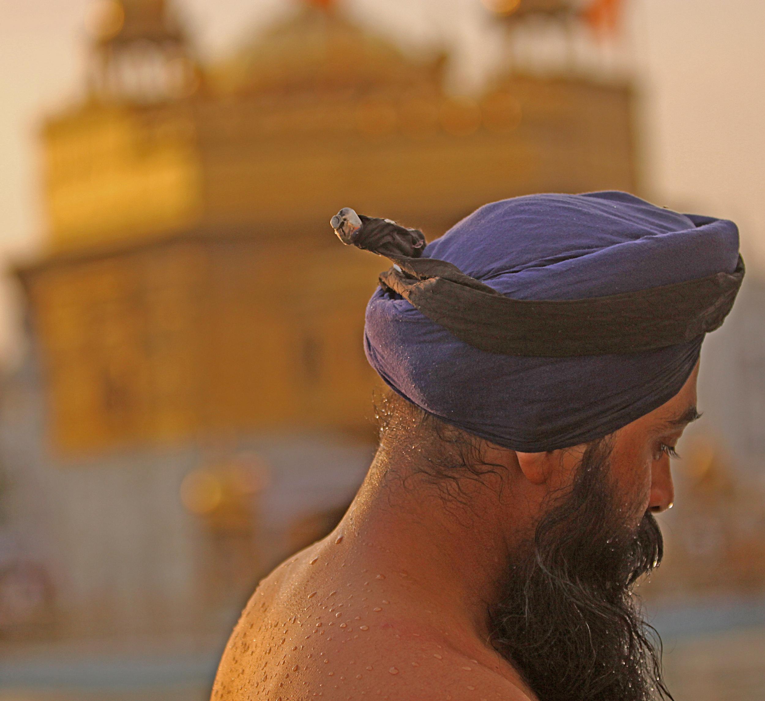 TTraining Yardley April 2013 India 204.JPG
