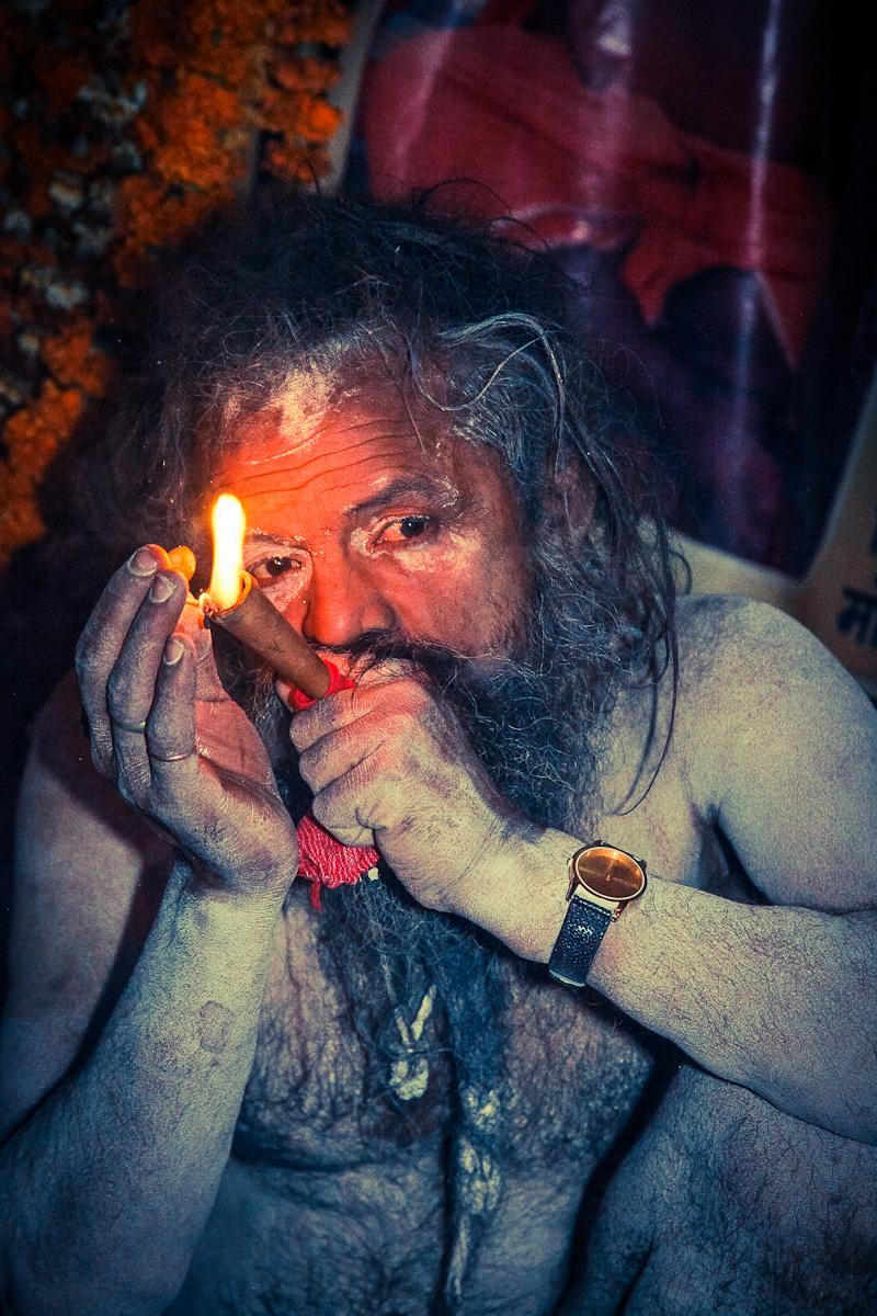 smoking sadhu (1 of 1).jpg