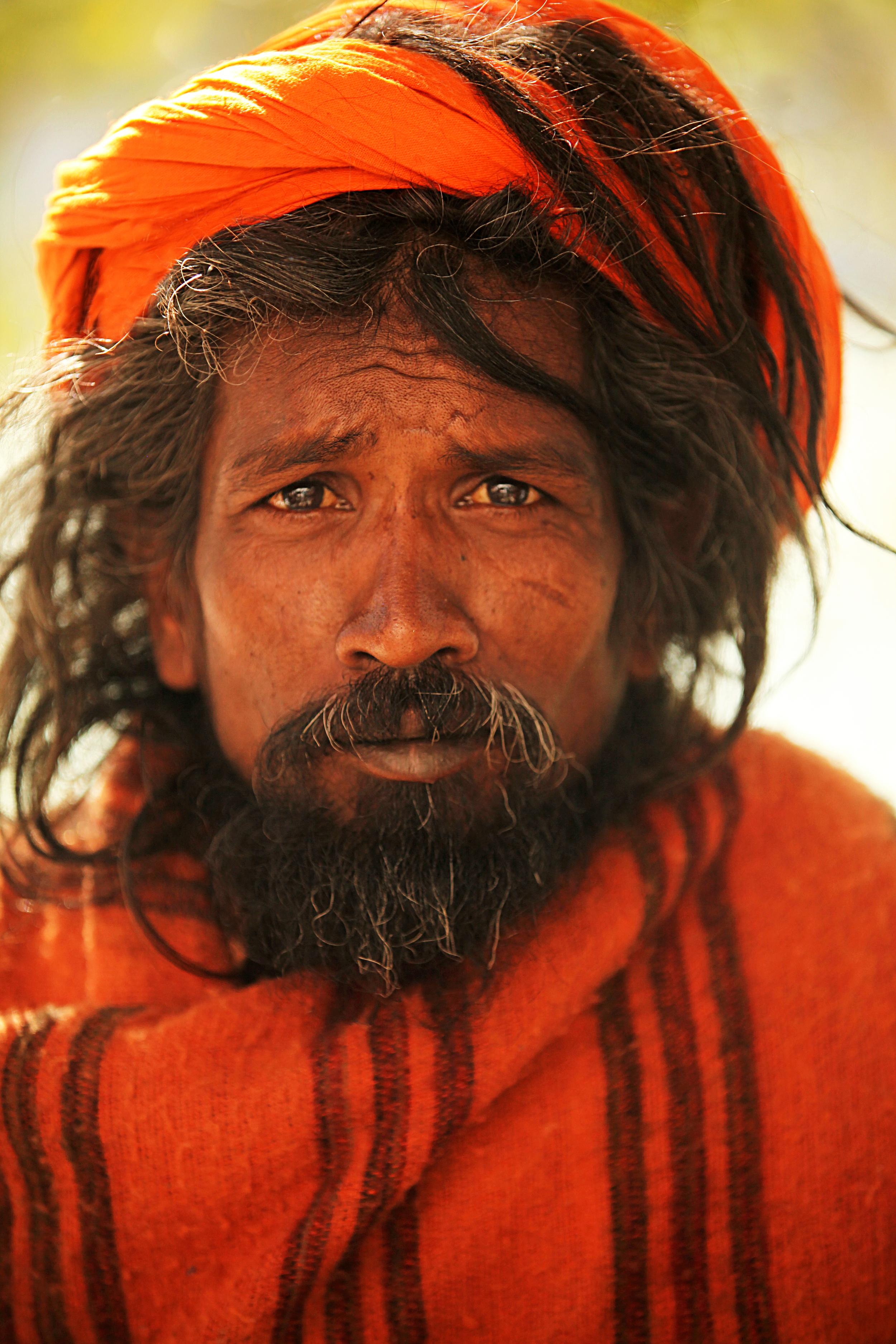 Rishikesh yoga orange.jpg