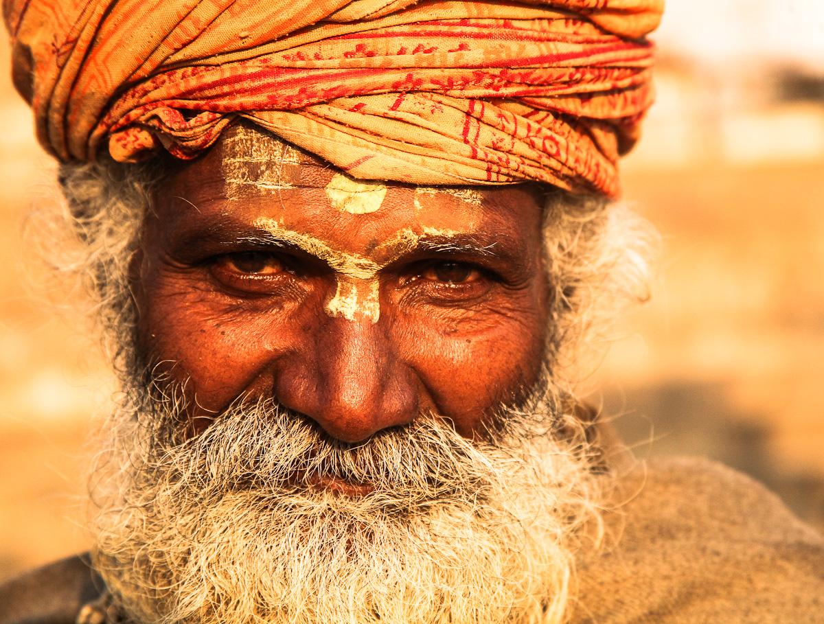 Varanasi W mantra turban.jpg
