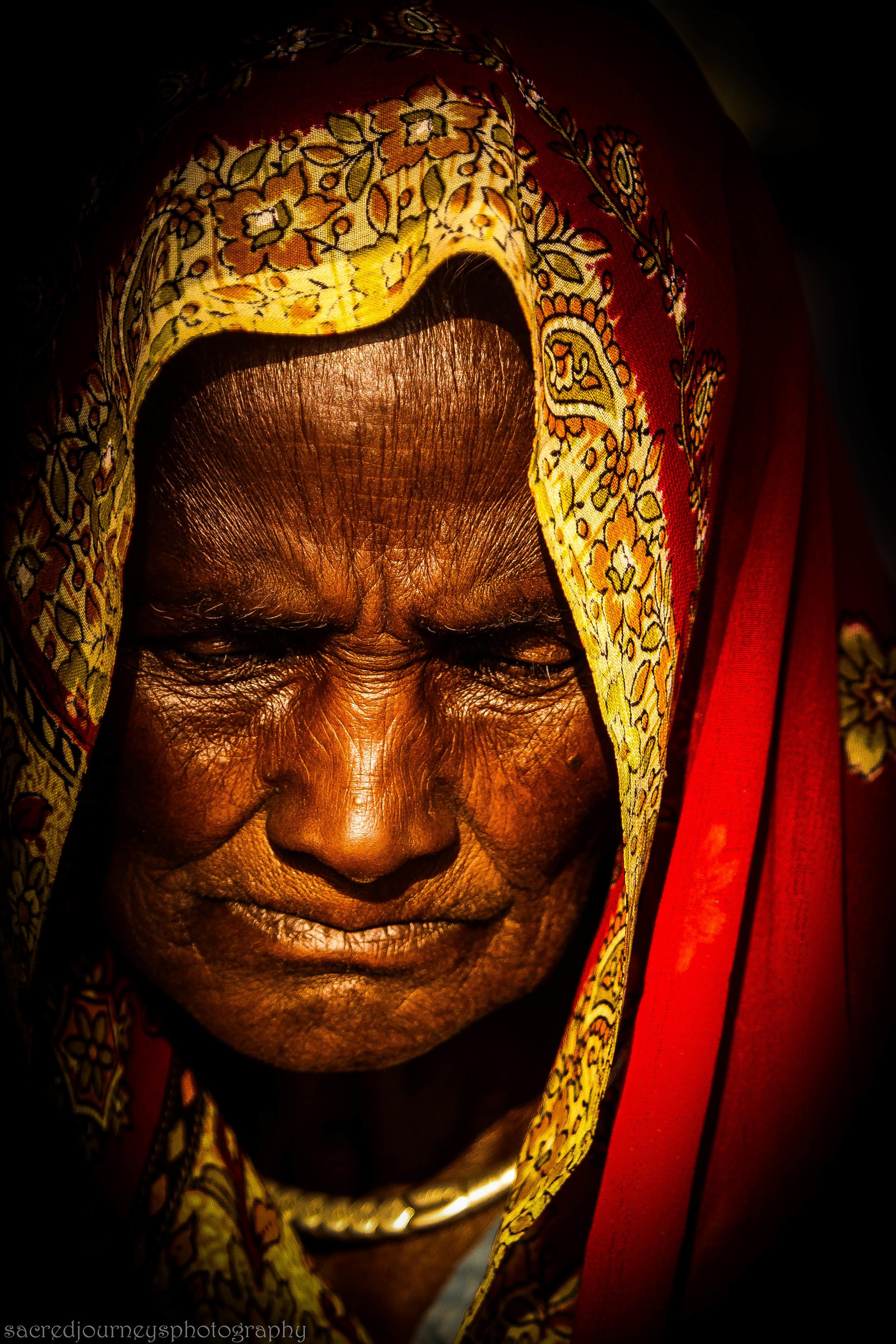 India Varanasi 2 Allahabad 50D March 2013 204.jpg