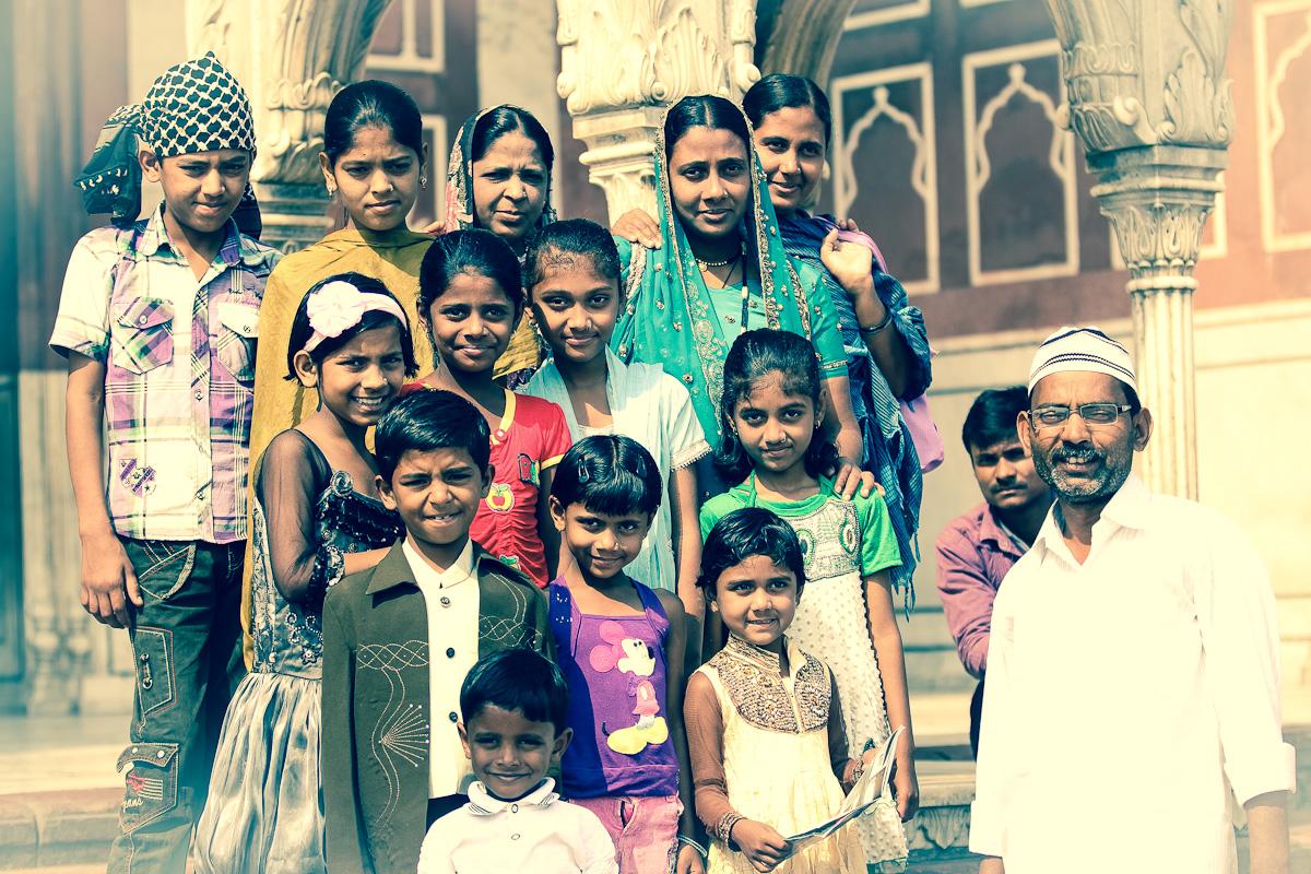 Families W Muslim.jpg