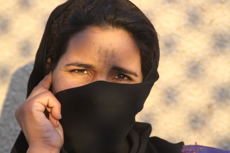 Egypt W Fatima.jpg