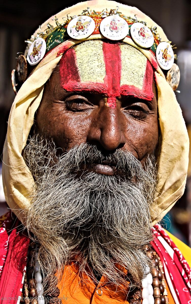 Pushkar Brahman.jpg