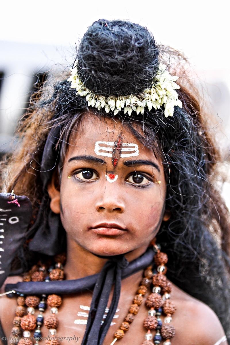 Pushkar Shiva boy.jpg
