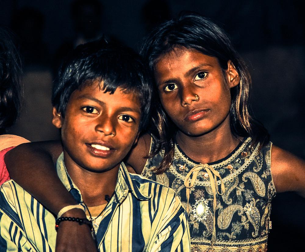children Varanasi street children.jpg