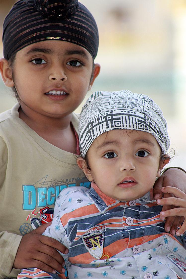 children Sikh boys.jpg