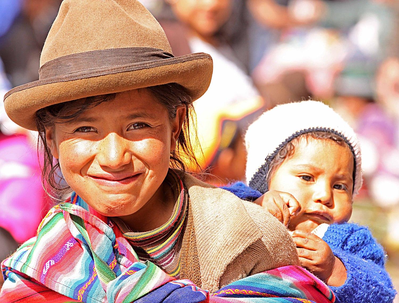 Peru W Cuzco.jpg