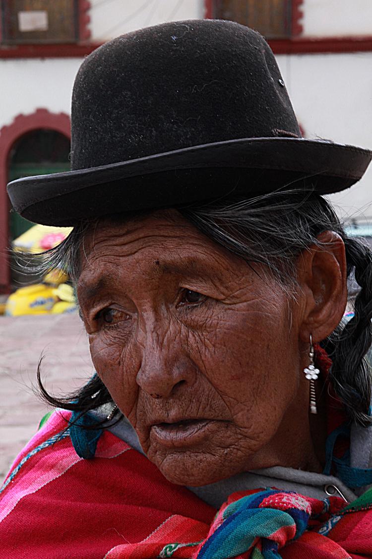 Peru W elder Puno.jpg