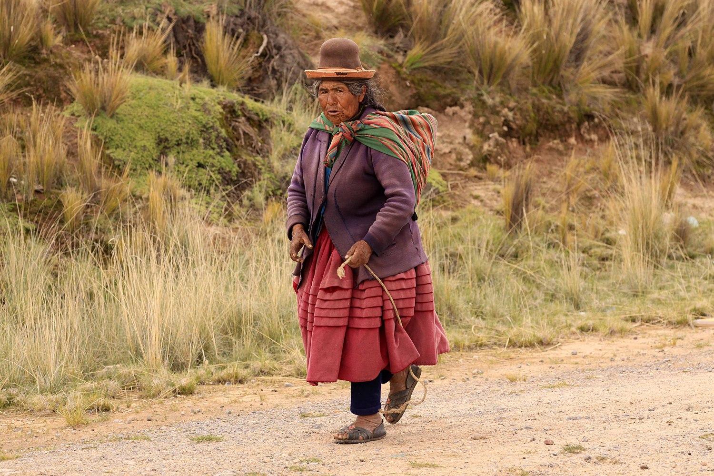 Peru W On the road to Amara Muru Peru.jpg