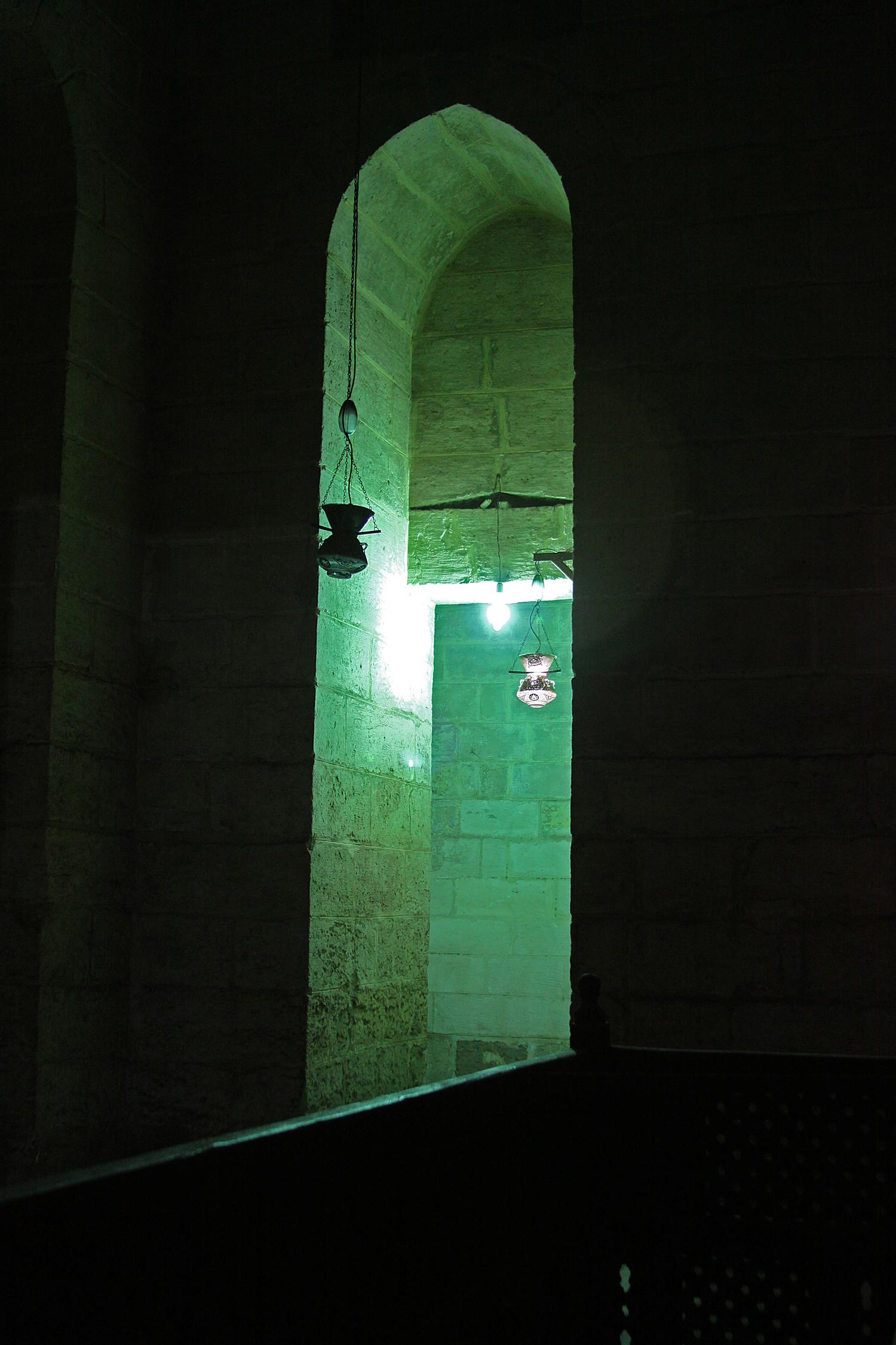 Website Cairo green entrance.jpg