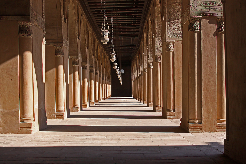 Website Cairo pillars.jpg