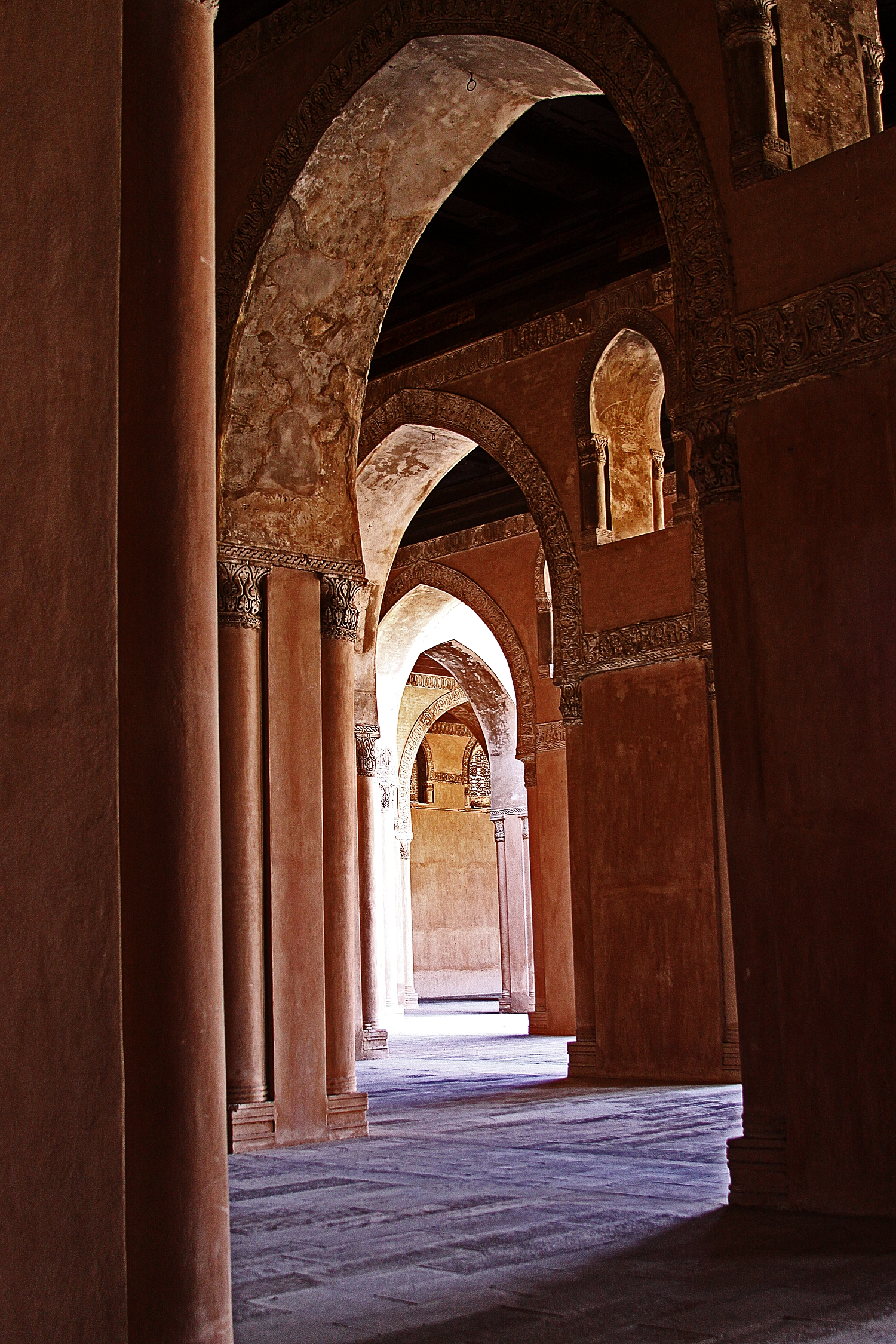 Website Cairo arches red.jpg