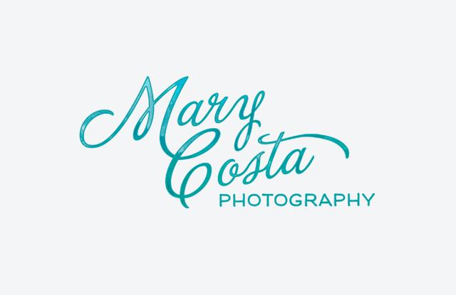 MaryCostaPhotography_Logo_Slide2.jpg