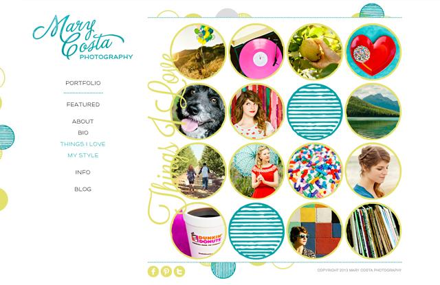 MaryCostaPhotography_Website_Slide3.jpg