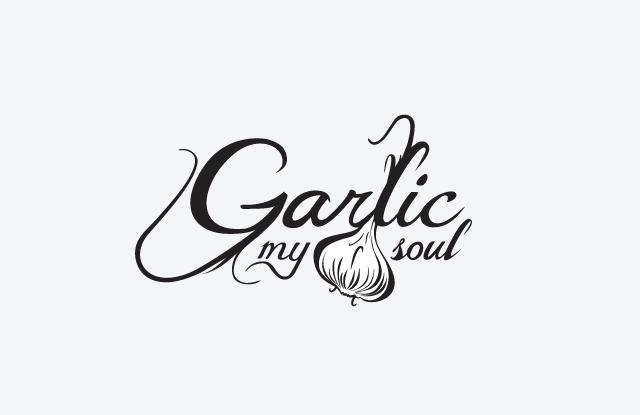 GMS_Logo.jpg