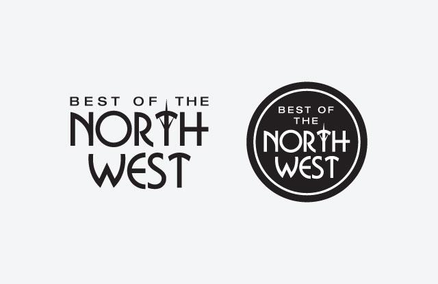 BestoftheNW_Logo.jpg