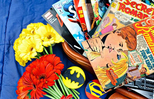 ComicBookShoot_10.jpg