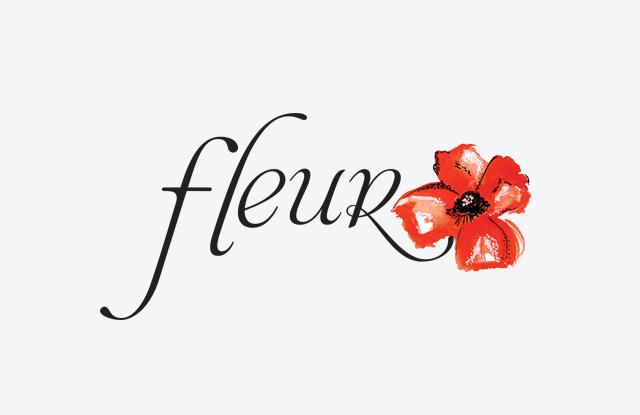 Fleur_Logo_640x415.jpg