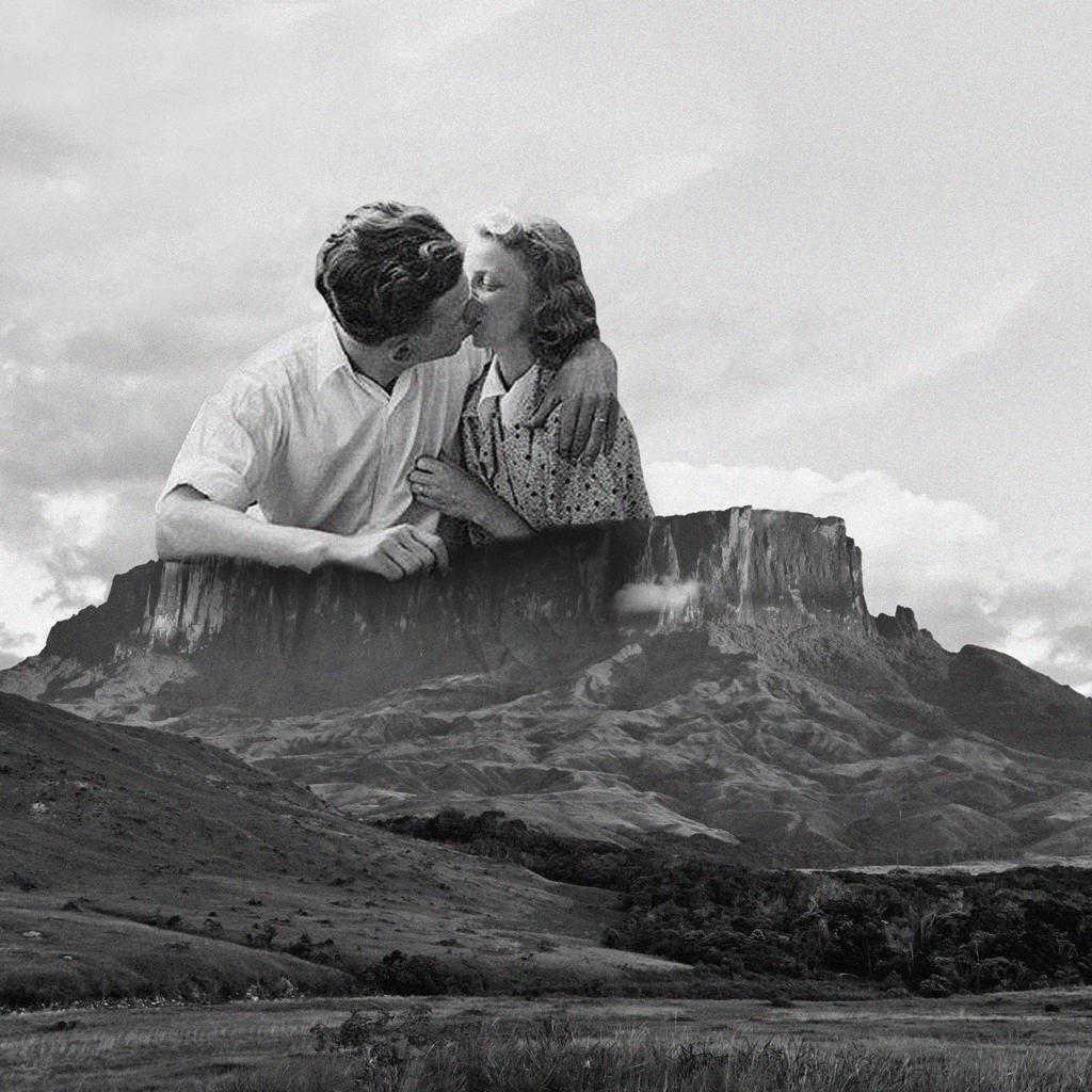 Mountain-Kissing.jpg