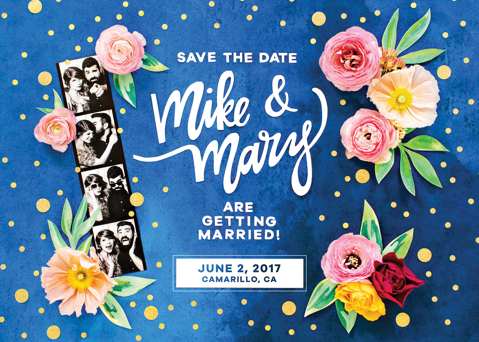 MikeAndMary_SaveTheDate_Postcard_v4.jpg