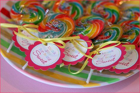 lollipop_04.jpg