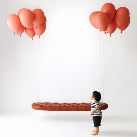 ballonBench01.jpg