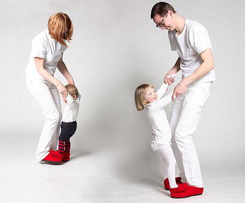 zapatos_rojos02.jpg