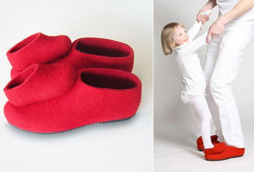 zapatos_rojos01.jpg