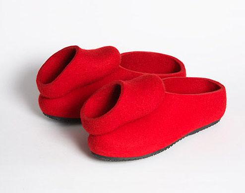 zapatos_rojos03.jpg