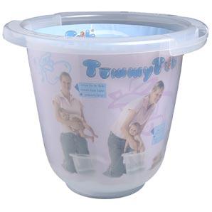 tummy-tub-02.jpg