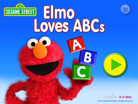 elmo_ABC_01.jpg
