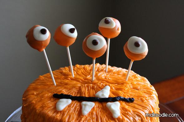 monster cake01.jpg