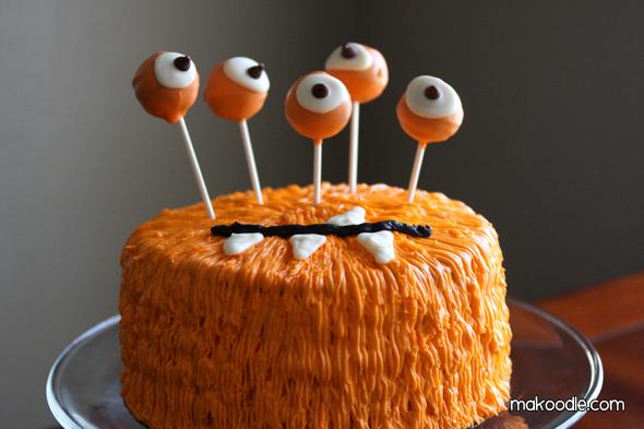 monster cake.jpg