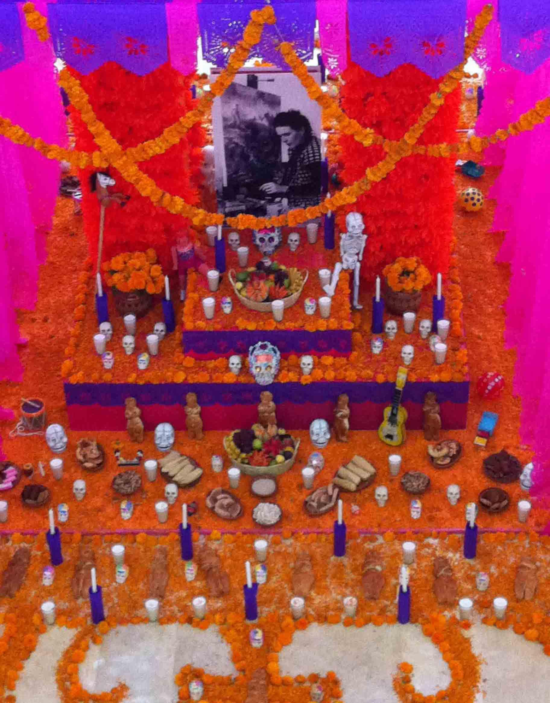 altar05.jpg