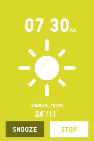uniqlo-wake-up-02.jpg