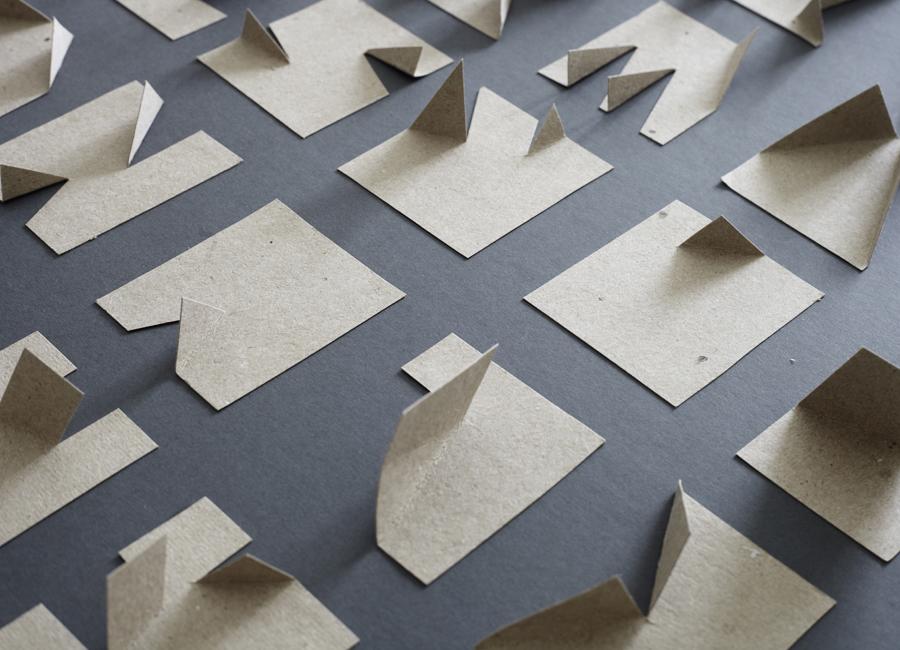 geometrias-02.jpg