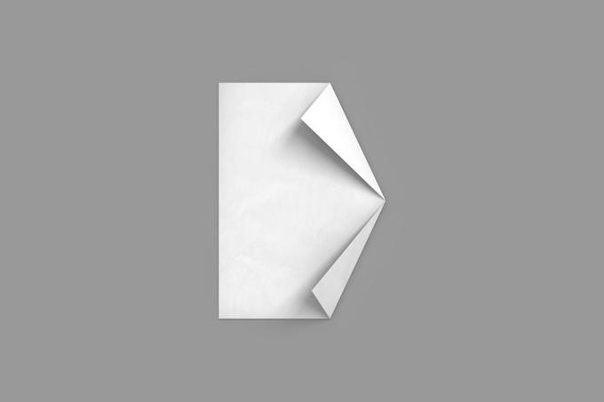 geometrias-09.jpg