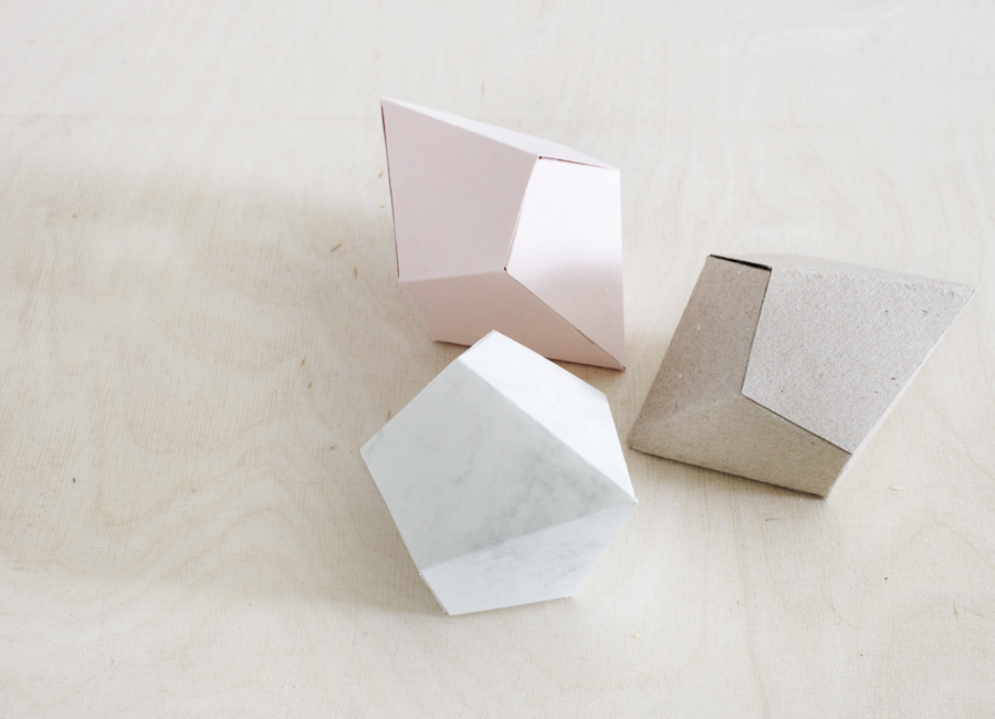 SQUARE DIAMONDS by WKDY CRNVL