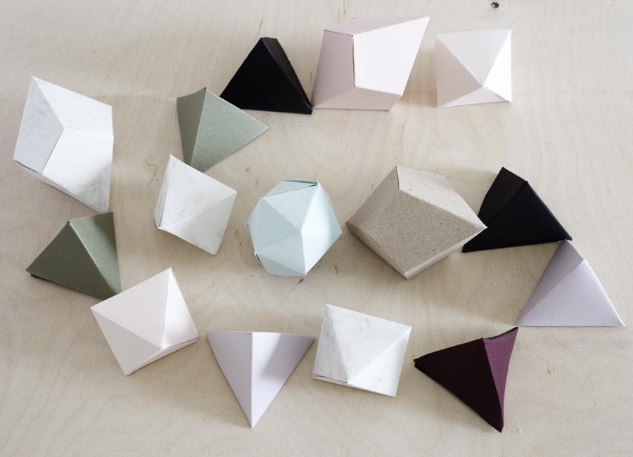 geometrias-03.jpg