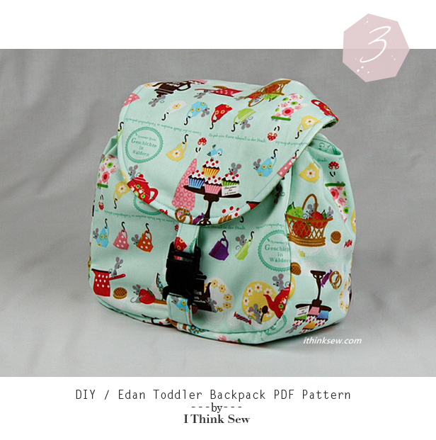 Edan-Toddler-Backpack-PDF-Pattern.jpg