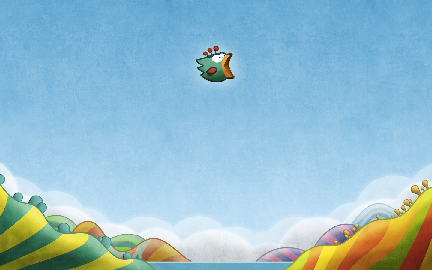 TinyWings_Wallpaper_1.jpg
