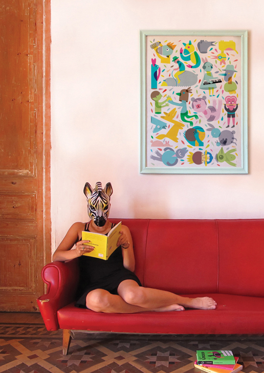 Judy Kaufmann - 03.jpg