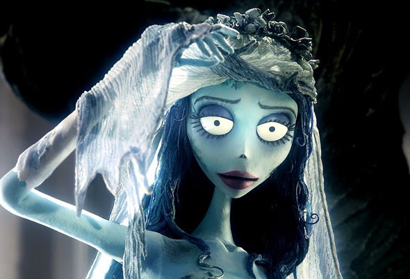 cadaver de la novia.jpg